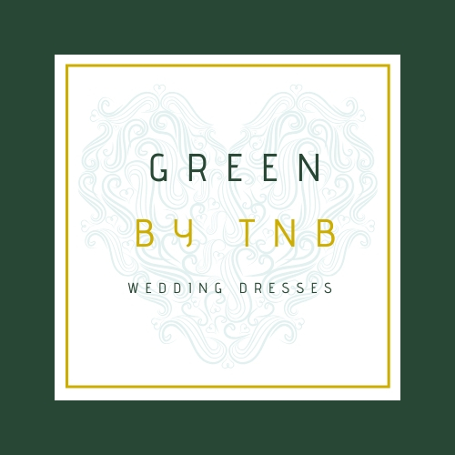 Green by TNB